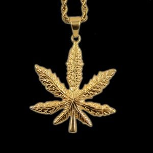 coco tree pendant jewelry from China Exporter