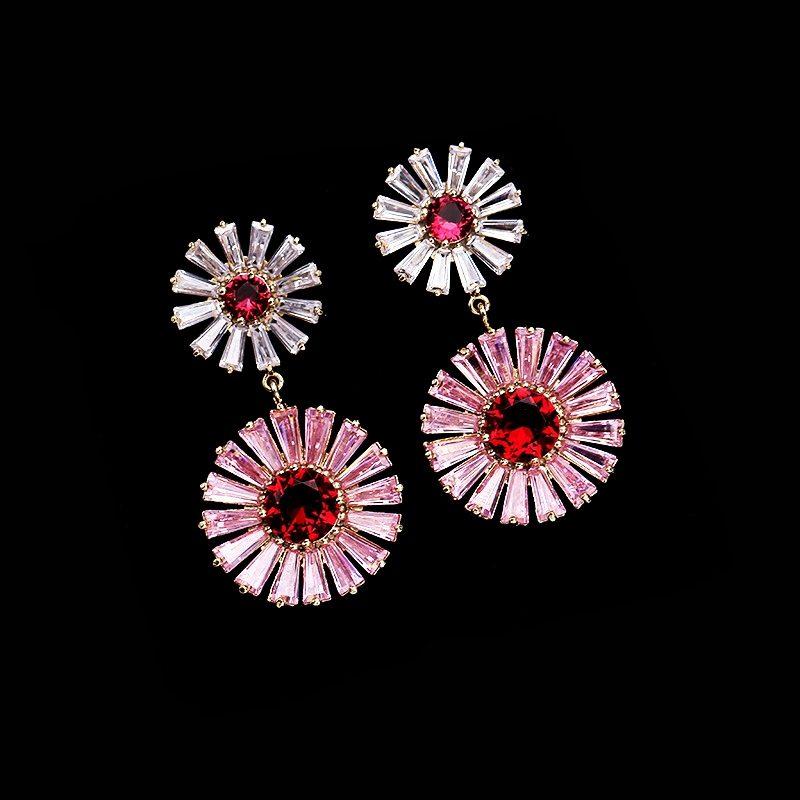 Image result for halifejewelry.com