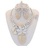 wedding jewelry wholesales from china factory