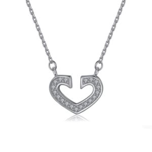 sterling silver jewelry wholesales from china factory