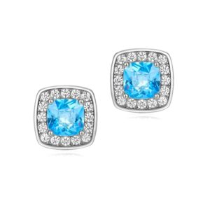 925 sterling silver jewellery earrings from china