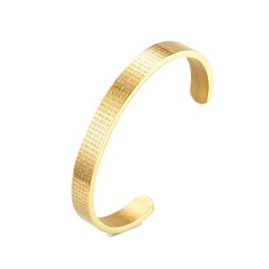 stainless steel jewelry wholesale from china