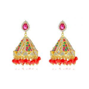 wedding zircon jewelry wholesales from china factory