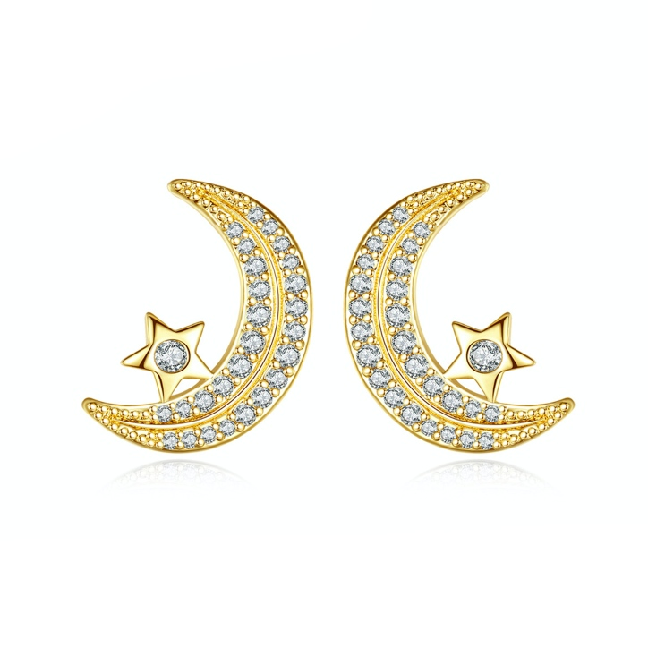 crystal diamonds jewelry wholesales from China factory