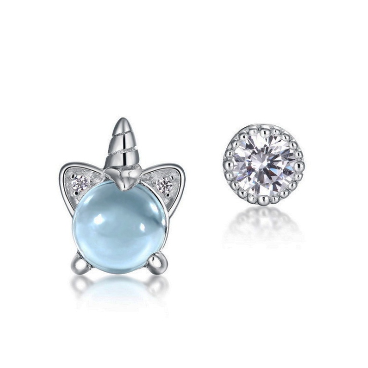 925 sterling silver jewelry wholesales from China manufacturer