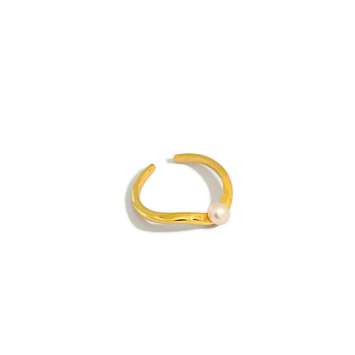 925 sterling silver ring wholesales from China jewelry factory