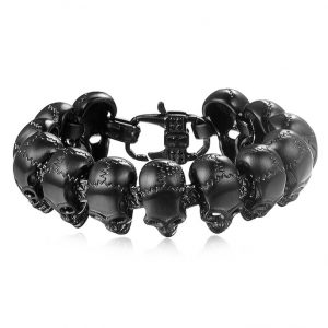 mens bracelet wholesales from China jewelry factory