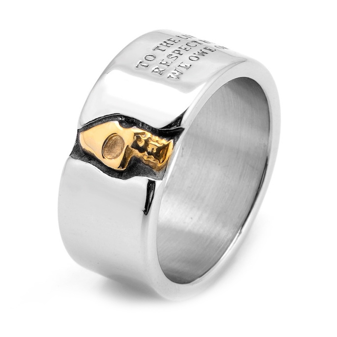 mens ring wholesales from China jewelry factory