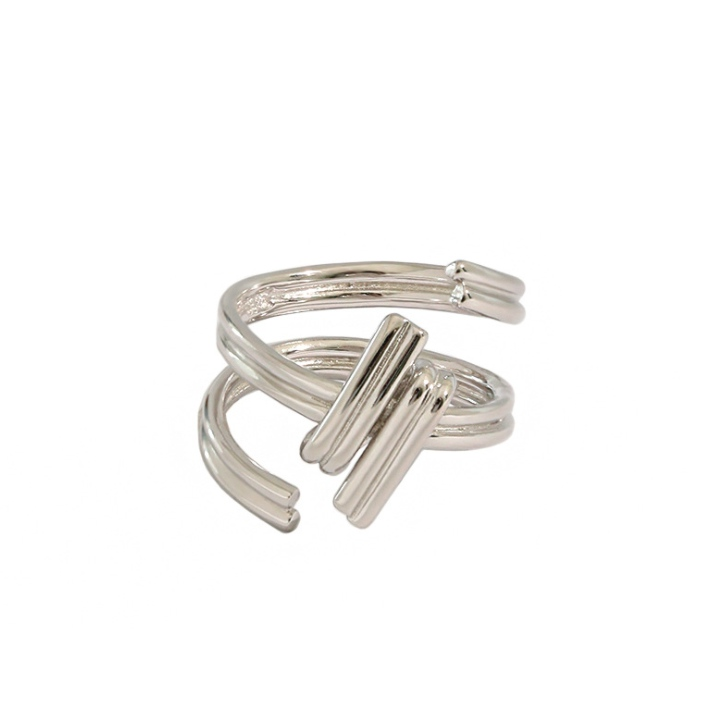 925 silver jewelry rings wholesales from China factory