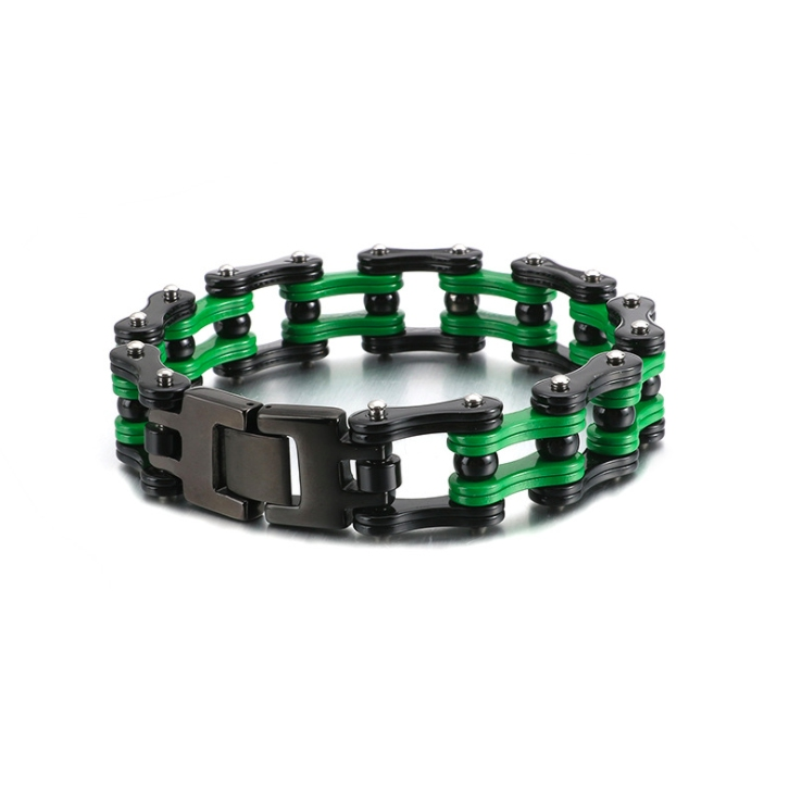 stainless steel bracelet wholesales from China jewelry factory