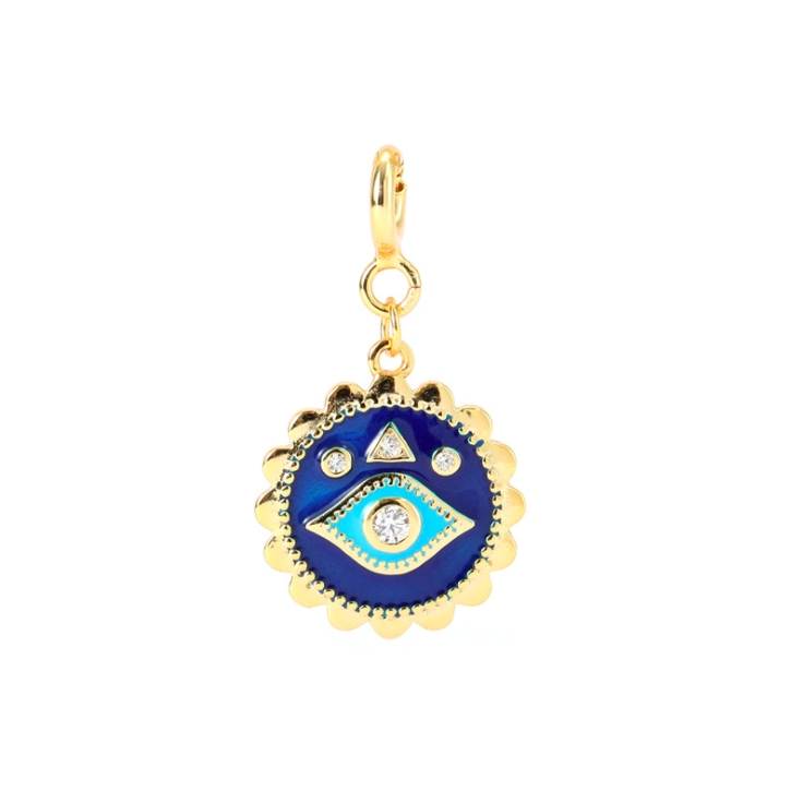 sterling silver pendant necklace wholesale from China jewelry factory