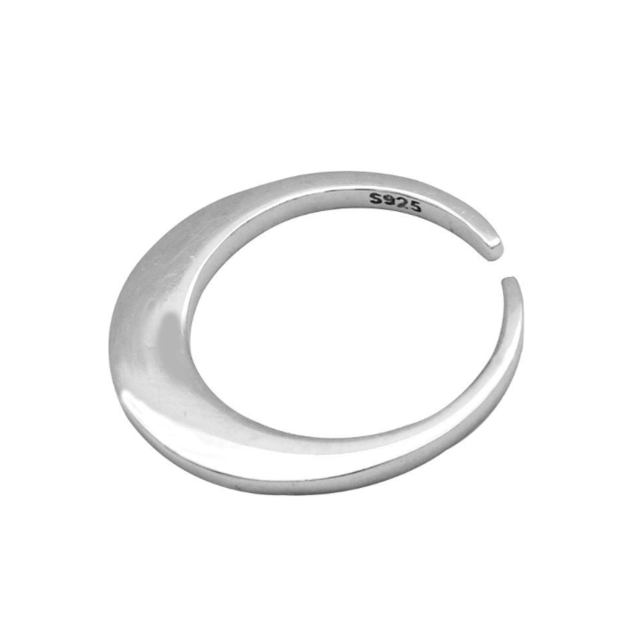 sterling silver ring wholesale from China jewelry factory