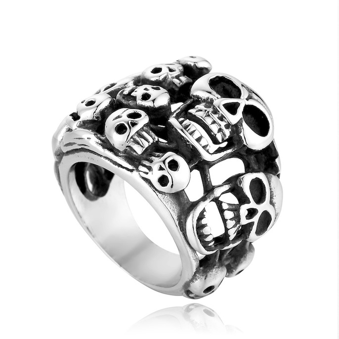 https://www.halifejewelry.com/wp-content/uploads/2020/10/HJ-05012-13-17mm-wide-14g-7-13-5_jewelry-.jpg