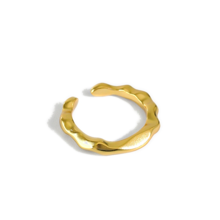 925 sterling silver rings wholesales from China jewelry manufacturer
