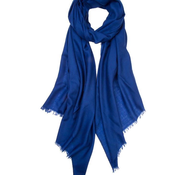 cashmere wool scarves wholesale from china scarf factory