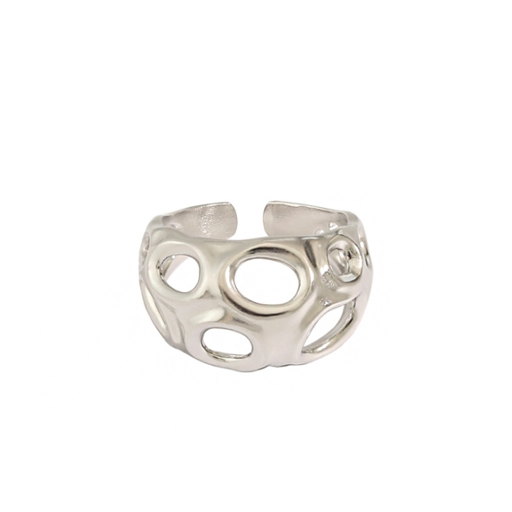 925 silver ring wholesales from China jewelry factory