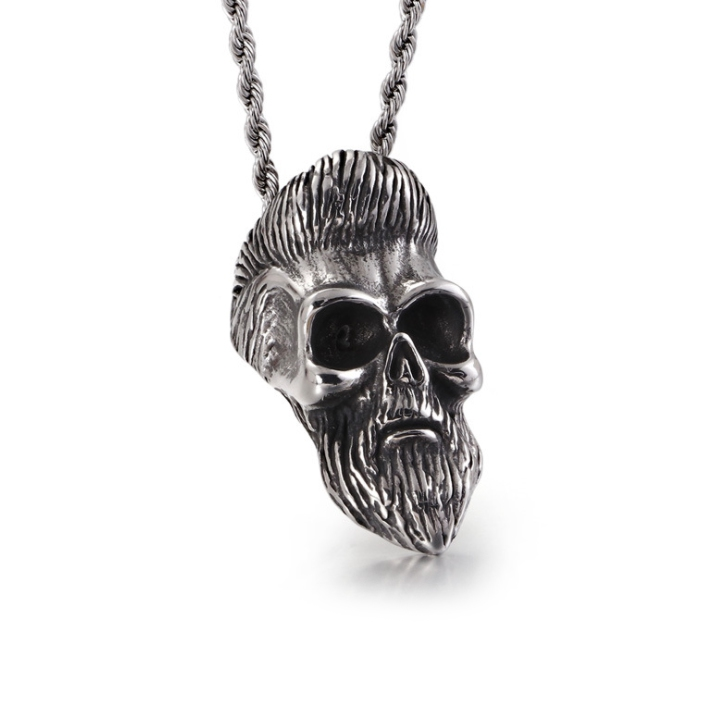 mens pendant wholesales from China jewelry factory