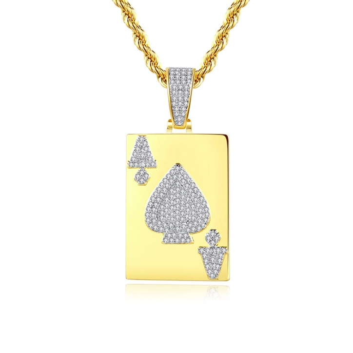 crystal jewelry wholesales from China factory