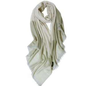 cashmere scarves wholesales from China scarf factory