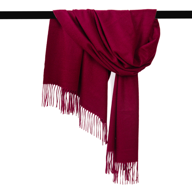 100% real wools scarves wholesales from China scarf manufacturer