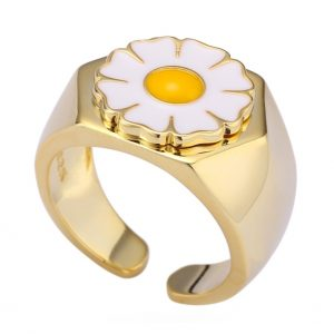 women rings wholesales from China 925 silver jewelry factory