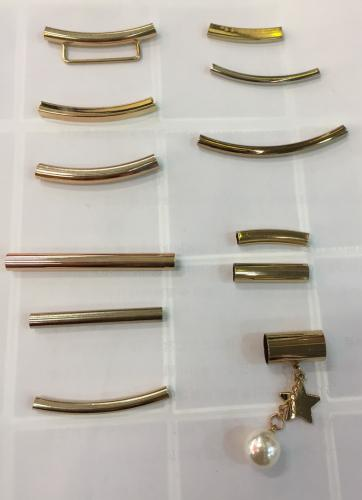 metal trims / 031547