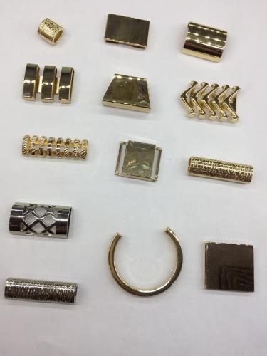 metal trims / 031548